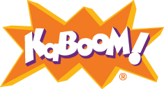 kaboom-title