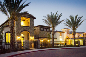 Menifee-Vineyards Clubhouse_7089