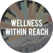 Wellness Within Reach