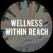Wellness Within Reach