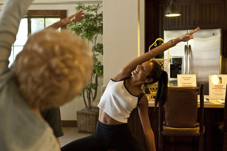 20120620_cc_yoga_6-copy
