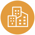 Resident-Services-Icon-crop