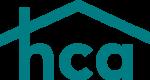 Housing Corporation of America
